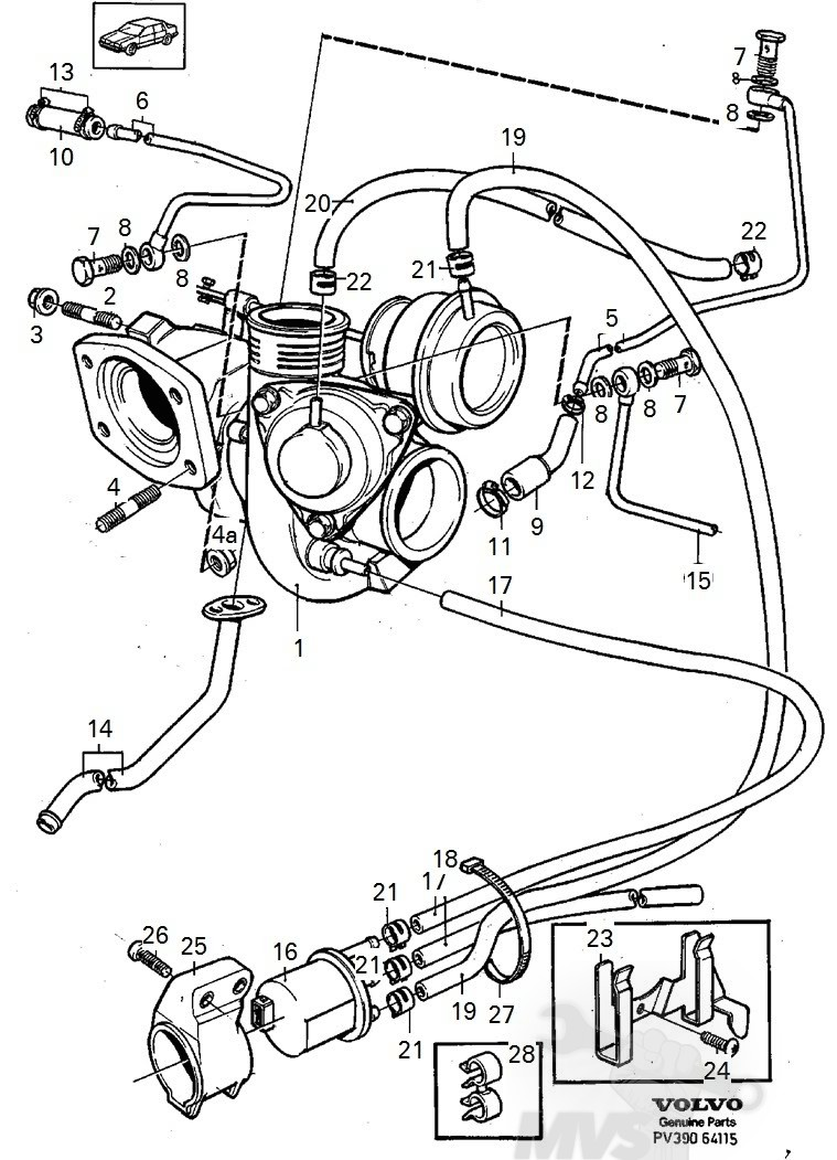 1998 Volvo S70 Wiring Diagram,S.Free Download Printable ... on