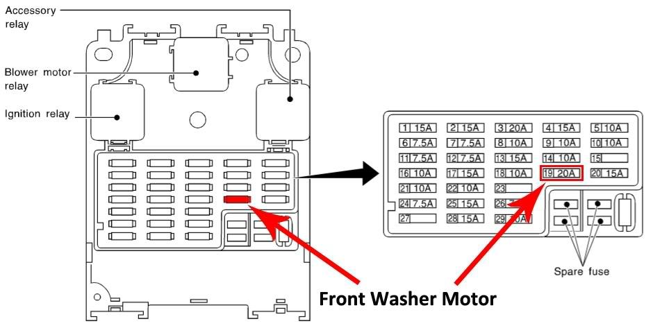 2002 nissan sentra gxe wiring diagram wiring diagram 2000 Nissan Sentra Fuse Box Diagram 2000 nissan sentra fuse box diagram wiring diagrams 2000 nissan sentra fuse box diagram