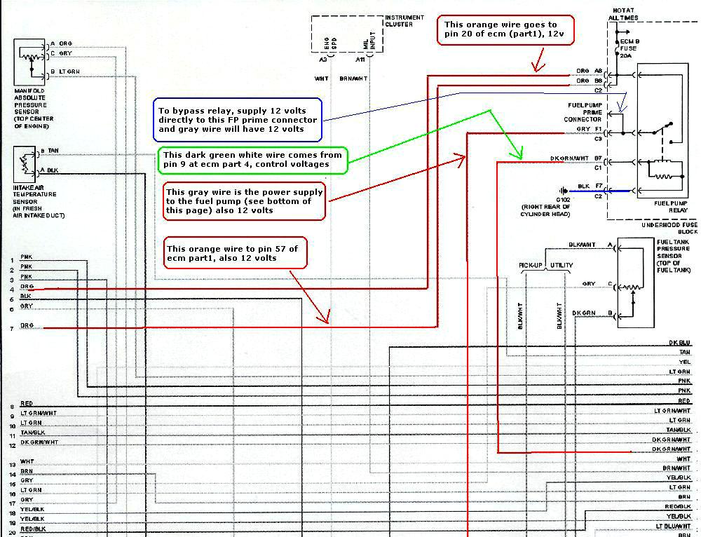 2001 pontiac grand am stereo wiring diagram EGlhoKv?resize=665%2C509&ssl=1 hyundai radio wiring color codes wiring diagram hyundai radio wiring color codes at cos-gaming.co