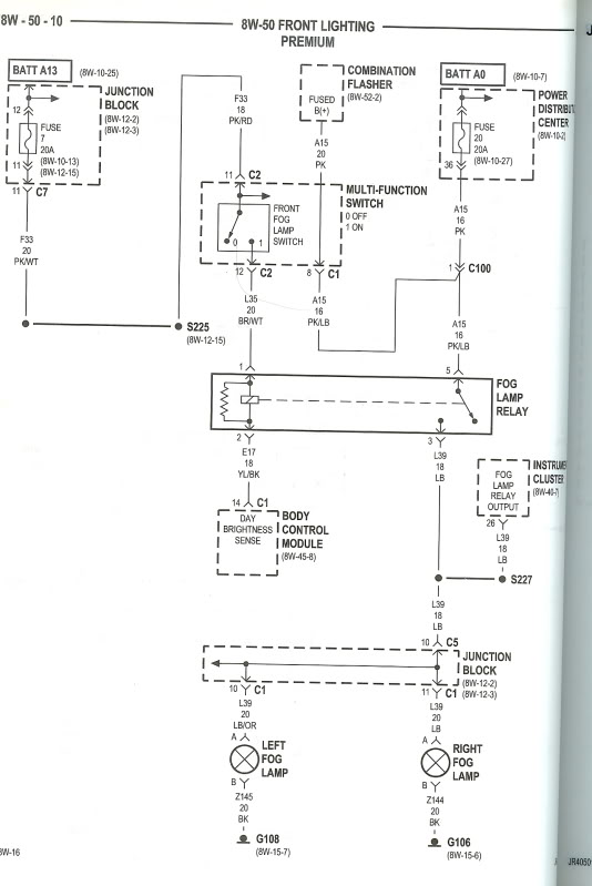 2002 chrysler sebring wiringdiagram PGOAsJS chrysler sebring ignition wiring diagram chrysler wiring diagram  at mifinder.co