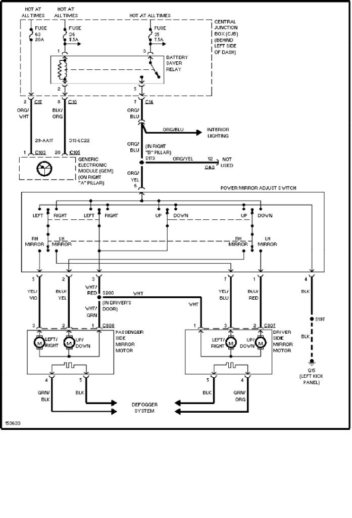 2014 honda civic fuse box  honda  auto fuse box diagram
