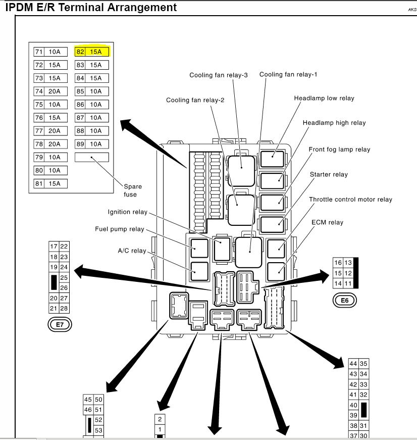 infiniti qx56 wiring diagram html