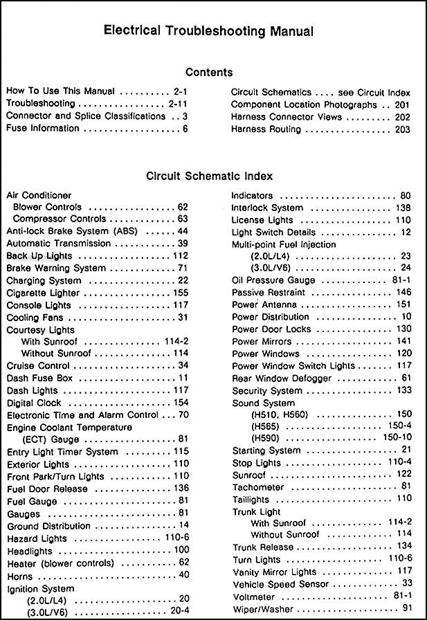 2000 hyundai tiburon stereo wiring diagram somurich com 2010 hyundai santa fe radio wiring diagram 2000 hyundai tiburon stereo wiring diagram surprising hyundai elantra radio wiring diagram images best