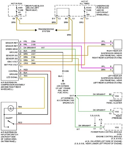 2006 chevy colorado radio wiring harness diagram. Black Bedroom Furniture Sets. Home Design Ideas