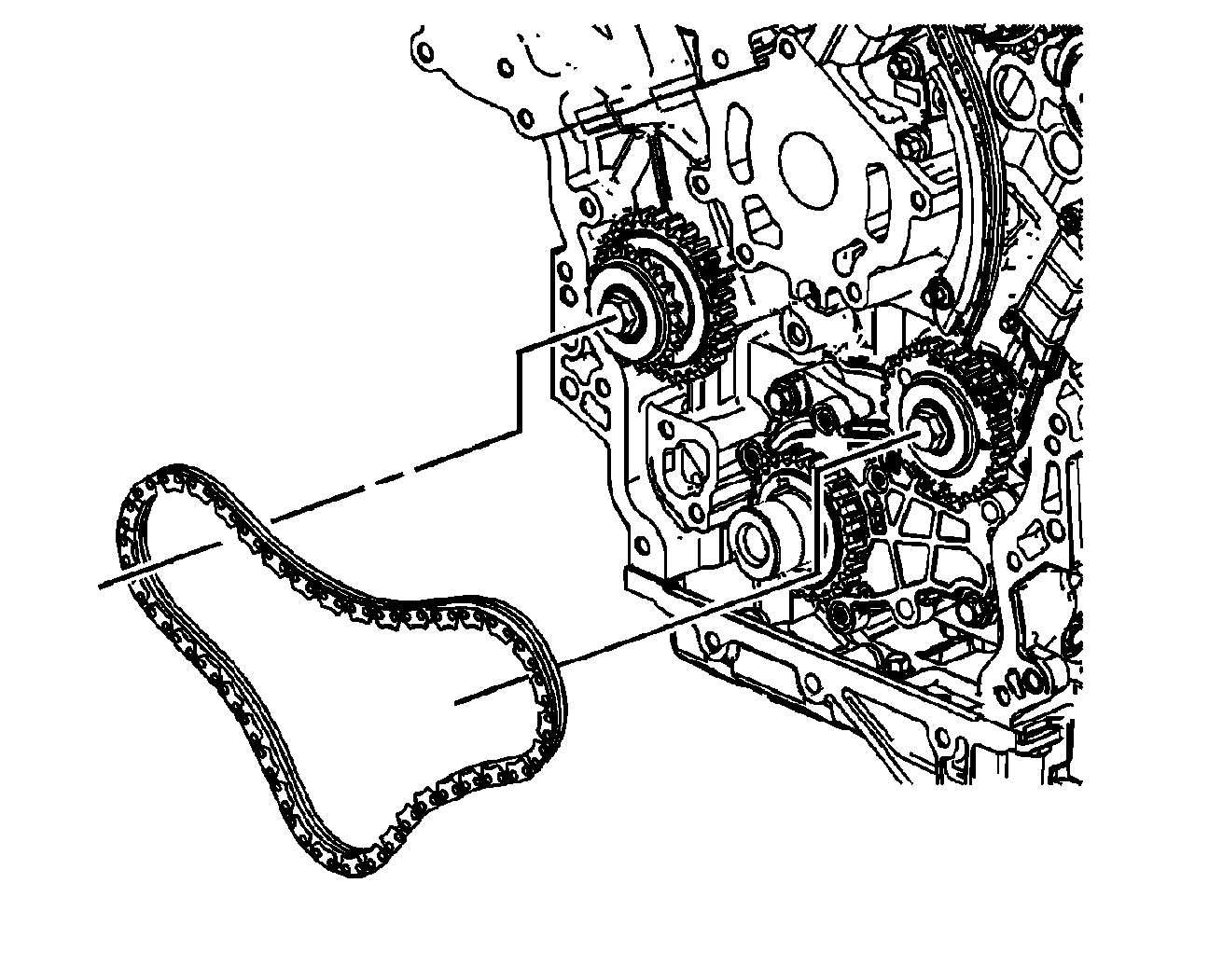 02 Suzuki Xl7 Engine Diagram