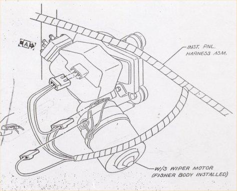 Geo Tracker Wiring Diagram For 94 Prizm besides Mg Midget Spark Plug Wiring likewise Saab 9 7x Fuse Box further 98 Ford Contour Wiring Diagram Fixya besides 1984 Volkswagen Vanagon Parts. on porsche interior wiring diagram