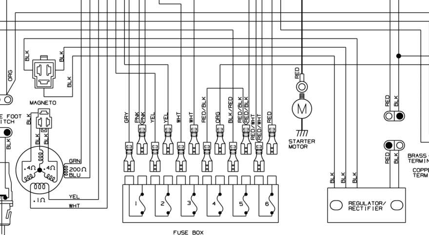 2008 arctic cat 700 wiring diagram wiring library diagram z2 rh 14 btgh macruby de 2004 arctic cat 400 4x4 wiring diagram arctic cat atv 400 4x4 wiring diagram