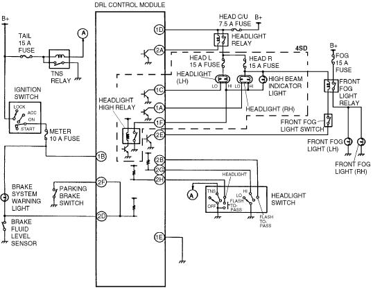 2010 Honda Civic Power Window Wiring Diagram moreover Diagram Of 2003 Honda Civic Engine further 2000 Honda Accord Starter Wiring Diagram moreover 1999 Honda Accord Fuse Box as well Chevy 8 1l Vortec Engine Diagram. on 2006 honda civic si radio wiring diagram