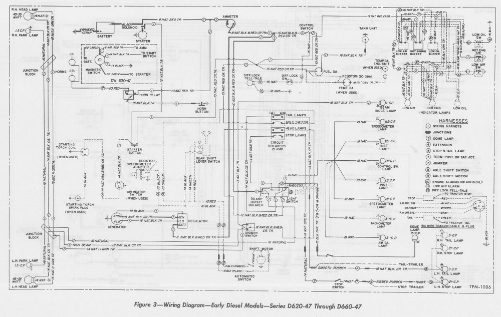 freightliner wiring diagrams LCtGTGv?resize=665%2C421 diagrams 1280800 freightliner columbia wiring diagram i have a Freightliner Air Tank Diagram at mifinder.co