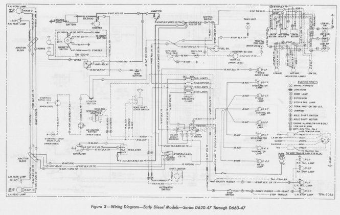 2007 Freightliner Columbia Ac Wiring Diagrams The Wiring – Freightliner Columbia Wiring Diagram