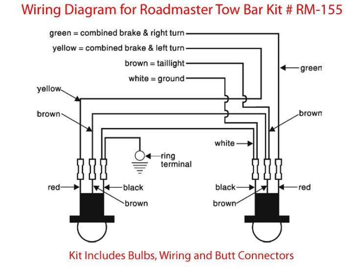 1993 jeep wrangler tail light wiring diagram electrical wiring rh wiringforall today Jeep Wrangler TJ Wiring Schematic 1995 Jeep Wrangler Brake Lights
