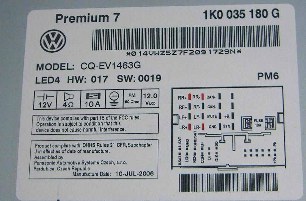 jetta radio wiring diagram oxclINL?resize\=665%2C437 mk4 jetta radio wiring,jetta free download printable wiring diagrams,2001 Volkswagen Jetta Radio Wiring