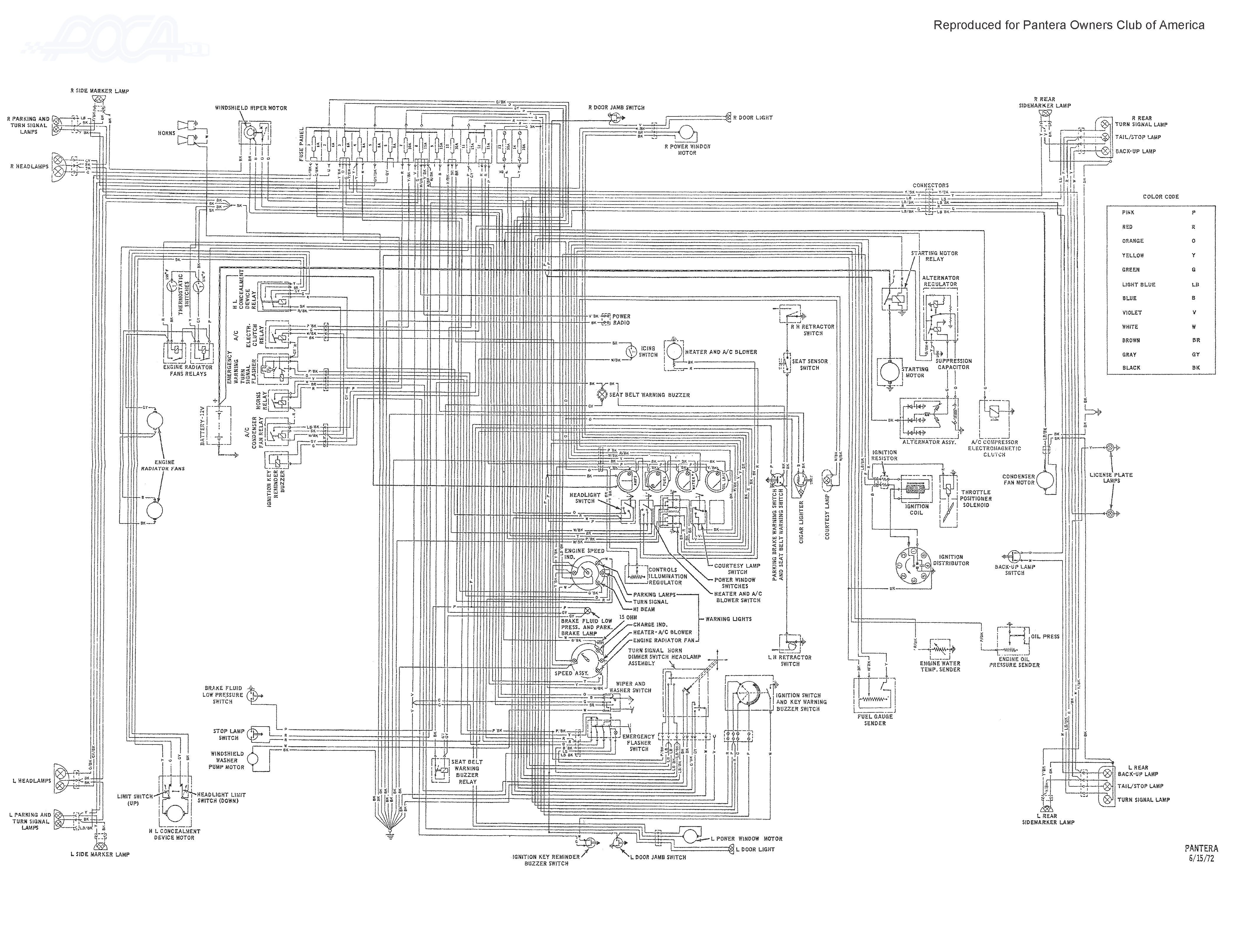 kw t800 wiring diagram - facbooik, Wiring diagram