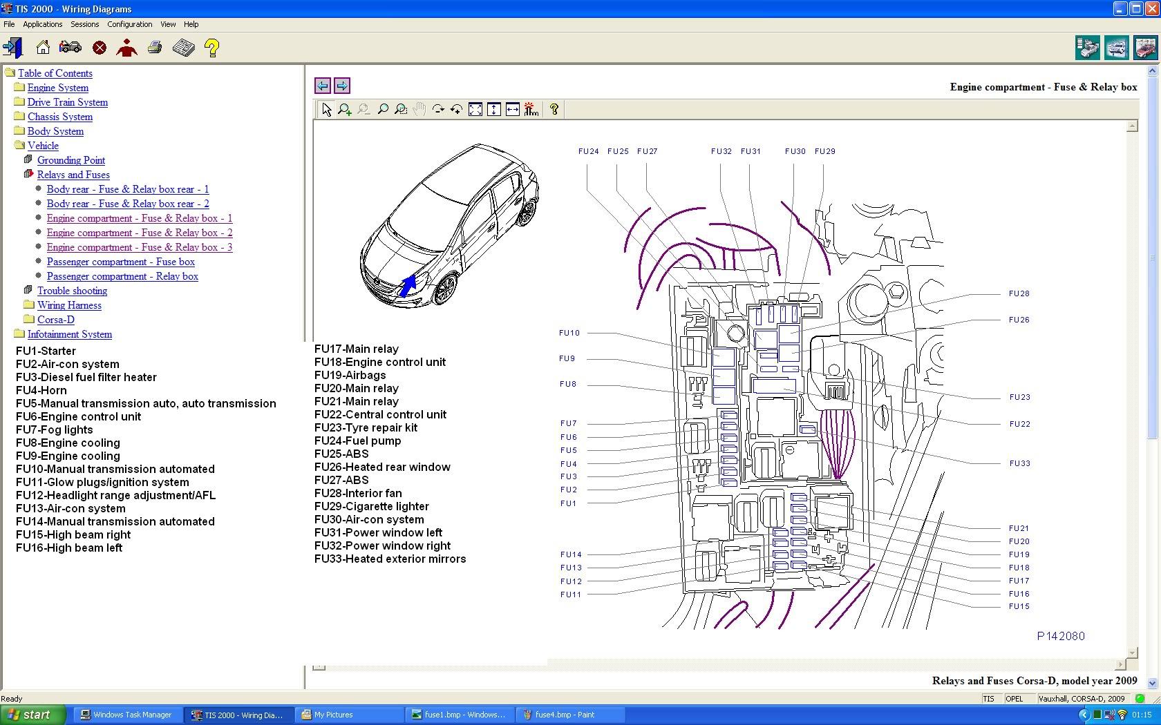 Toyota Previa Transmission Diagram Daily Update Wiring 1992 Radio Headlight