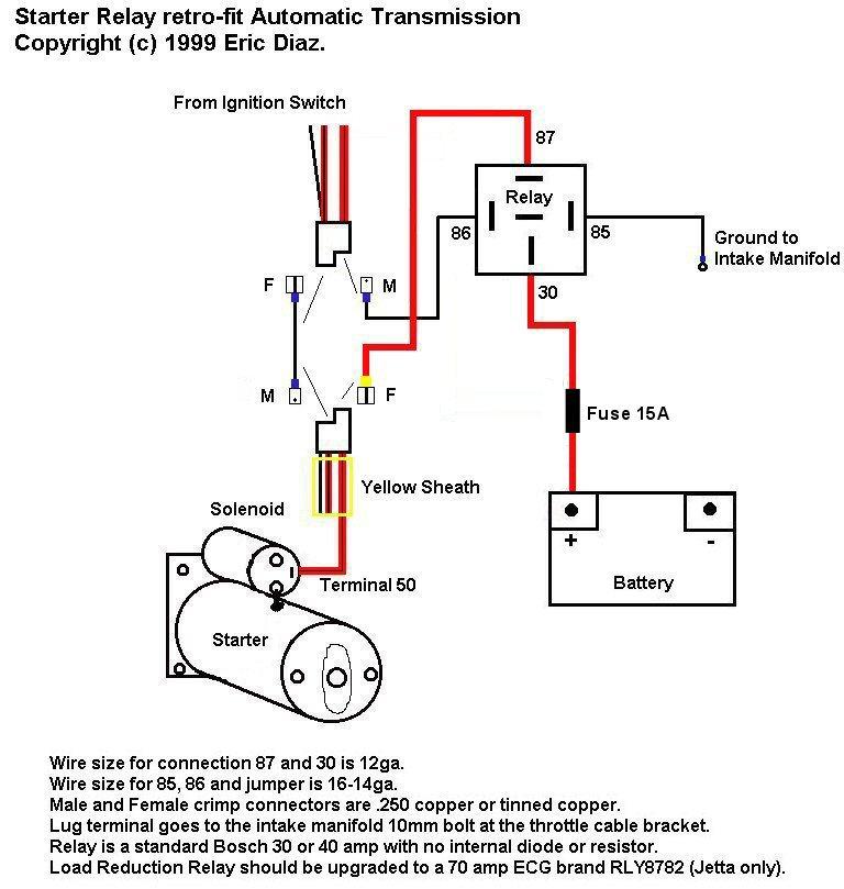 starter solenoid relay kawasaki ninja xGzkHkD?resize\\\\\\\=665%2C701\\\\\\\&ssl\\\\\\\=1 nmb mat 4715kl 04w b56 wiring diagram bg0903 b049 p0s wiring  at aneh.co
