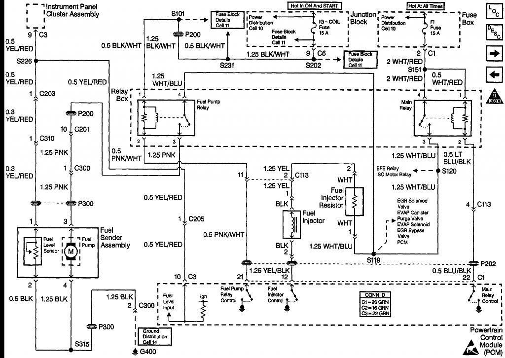 suzuki sidekick wiringdiagram SvMHhsg 1998 suzuki sidekick wiring diagrams dolgular com Wiring-Diagram 1995 Suzuki Sidekick at eliteediting.co