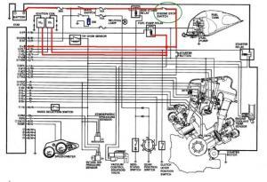05 Gsxr 1000 Wiring Diagram | Online Wiring Diagram