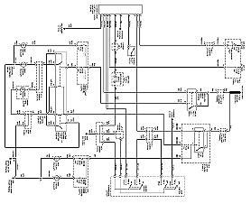1995 Toyota Corolla Wiring Diagram - Somurich.com