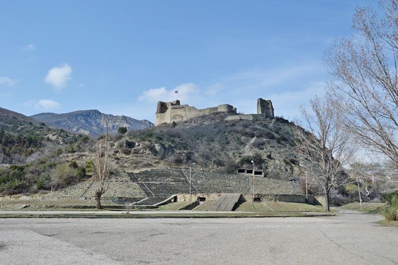 mtskheta_castle