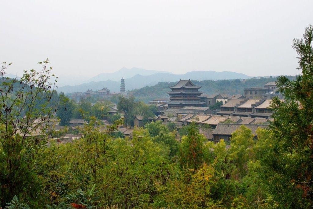 Китай в эпоху Мин