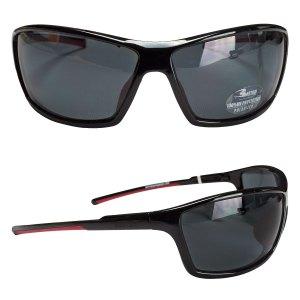 Lentes / Gafas Italianos Deportivos Polarizado Bertoni P228a