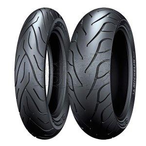 Llanta Para Motocicleta Michelin Commander 2 200/55-17 78v