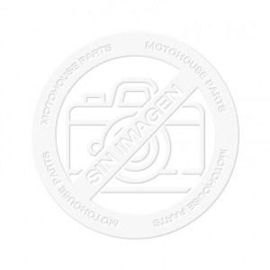 Mica Lumino Transitions Para Casco Lazer Kite