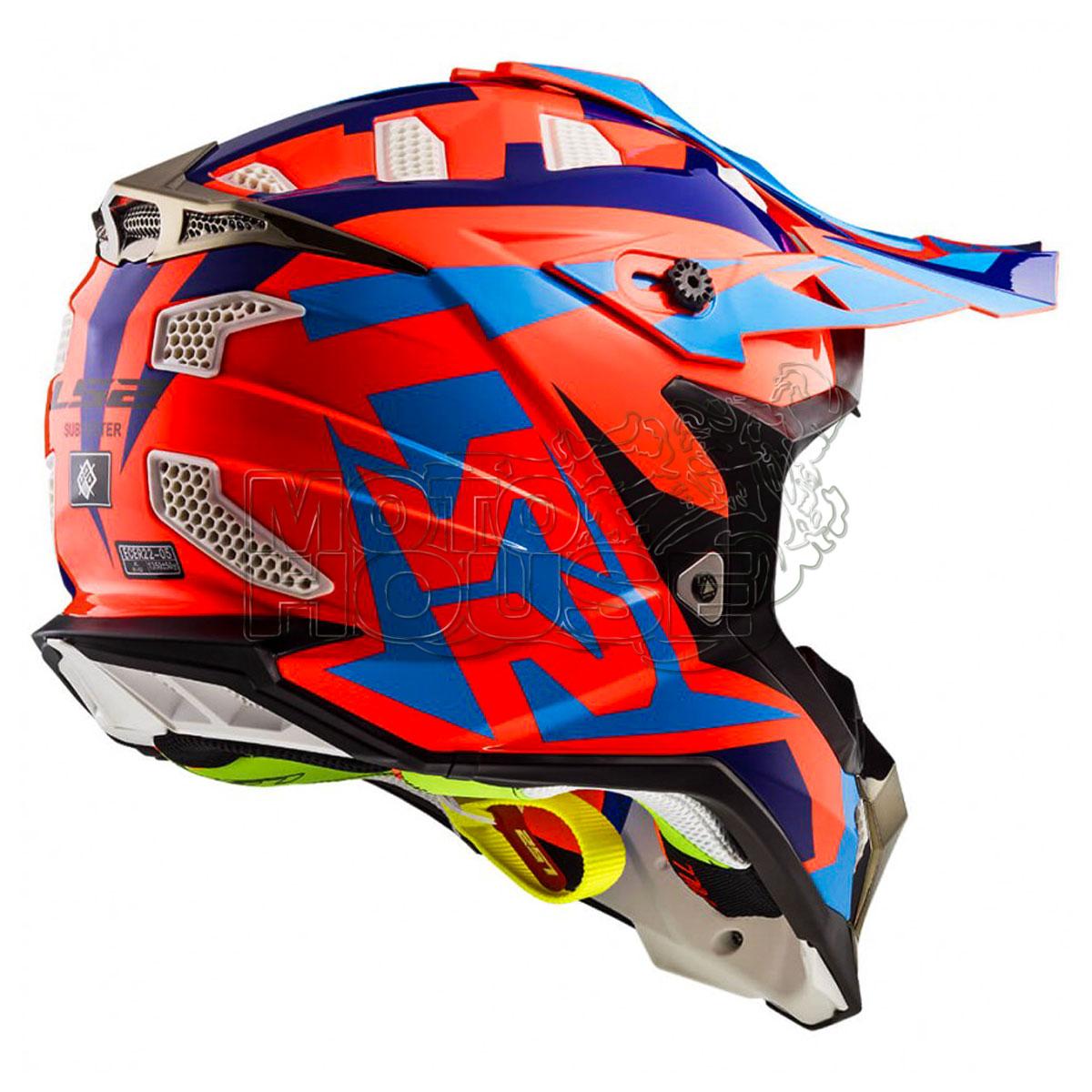 mx470-nn3
