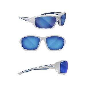 Lentes / Gafas Italianos Polarizado Hidrofobic Bertoni P878b