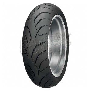 Llanta P/ Motocicleta Dunlop Roadsmart 3 170/60-17 72w