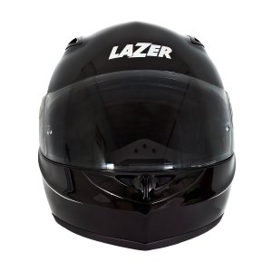 Casco Integral Lazer Osprey Kestrel Z-line Visor Fotosensible