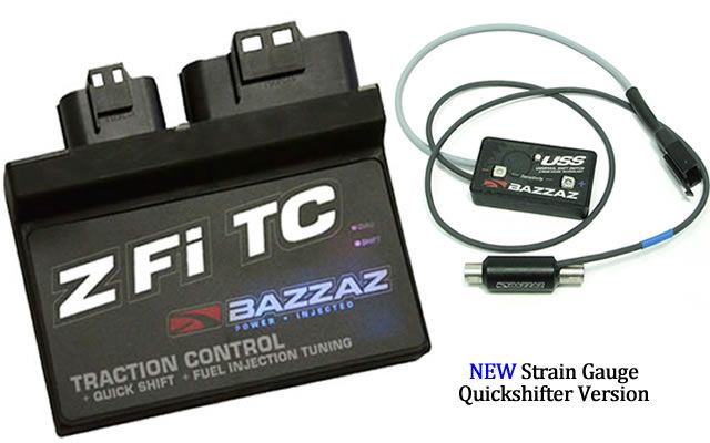 bazzaz-z-fi-tc-fuel-commander-quickshifter-traction-control-unit-honda-cb-1000-r-hornet-08-15-4610-p.jpg