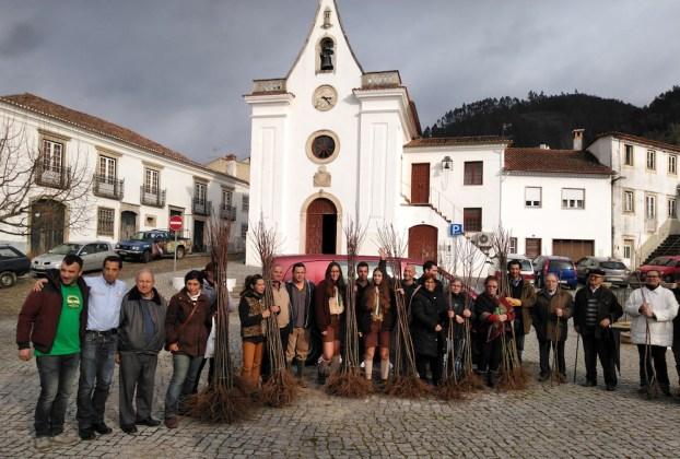 FMP Reflorestar Portugal