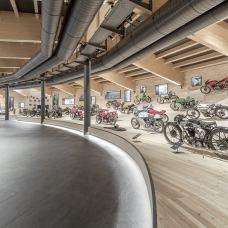 20210118_Museu Top Mountain Motorcycle_1