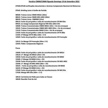 20210917-CNMX-2021-Águeda1-horarios2