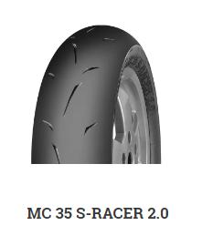 mitasMC35