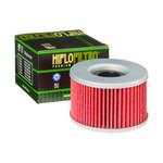 HF111 Oil Filter