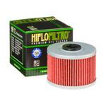 HF112 Oil Filter