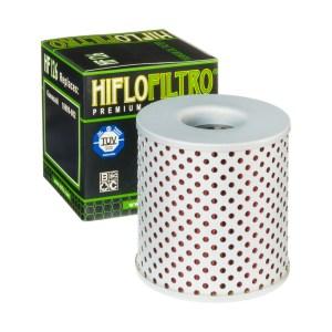 HF126 Oil Filter