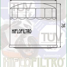 HF134