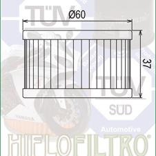 HF137
