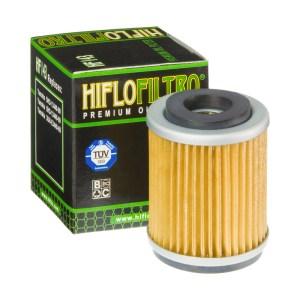 HF143 Oil Filter