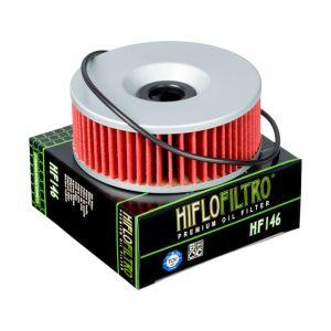 HF146 Oil Filter