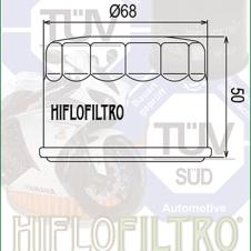 HF147