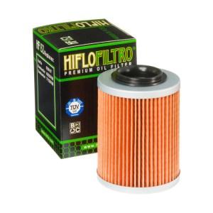 HF152 Oil Filter