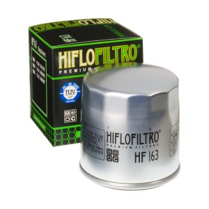 HF163 Oil Filter