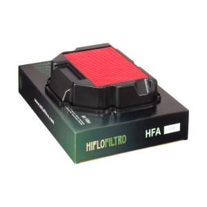 HFA1403 Air Filter