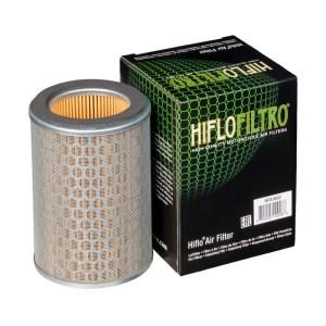 HFA1602 Air Filter