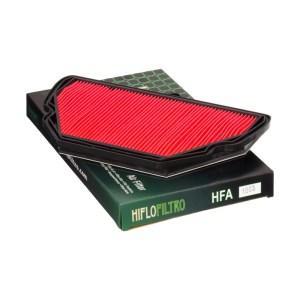 HFA1603 Air Filter