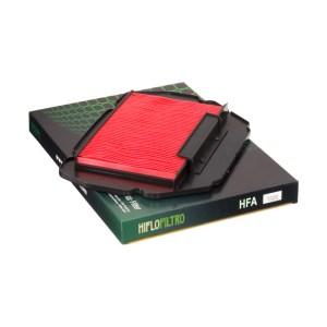 HFA1606 Air Filter
